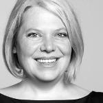 Robin Menges auf Radio Tirol im Interview über psychisch kranke Eltern