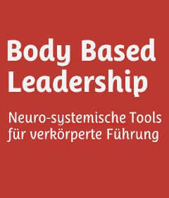 Body Based Leadership