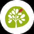 IGfB-Logo (Baum)