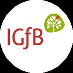 IGfB-Logo